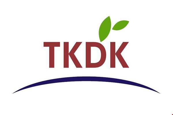 TKDK 10. Başvuru Çağrı İlanını Yayınladı