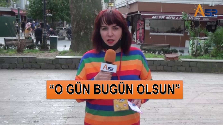 9 ŞUBAT SİGARA BIRAKMA GÜNÜ!