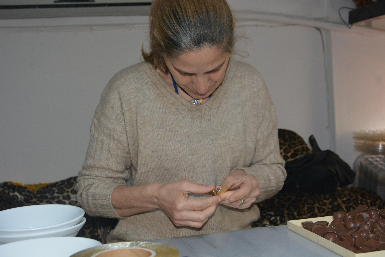 ORDU'NUN İL OLUŞUNUN 100. YILI