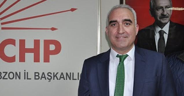 """CHP'li Başkan Hacısalihoğlu, """"Esnafa yardım edilmiyor, sadece borçlandırılıyor"""""""