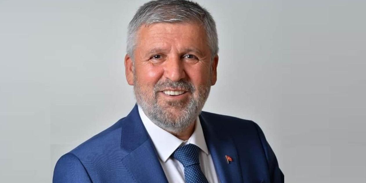 AK PARTİ FINDIK KONUSUNDA SINIFTA KALDI