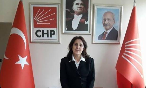 CHP'den İstanbul Sözleşmesi Kararına Tepki