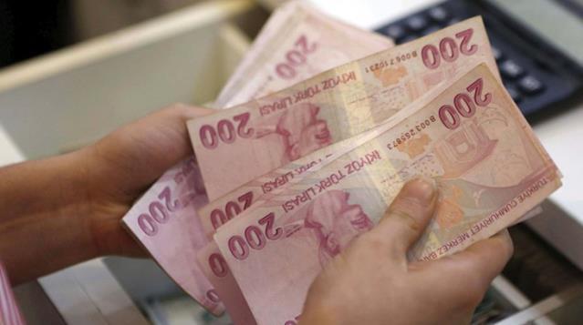 KIDEM TAZMİNATI TAVANI 8.224 TL OLDU