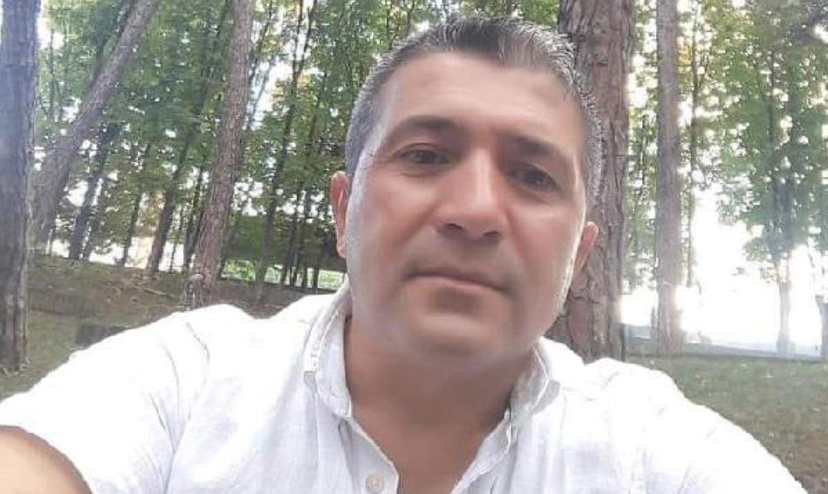 Arazi kavgasında 1 kişi hayatını kaybetti